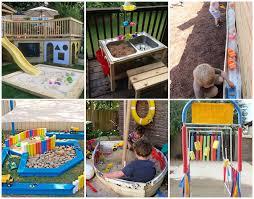 Backyard Space Ideas 15 Backyard Play Space Ideas For West Coast Nannies Nanny