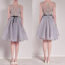 aliexpress com buy luxury brand 2017 spring women dress fashion