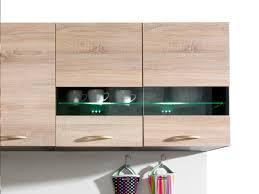 K Henzeile Zusammenstellen G Stig Küche Renovieren Ideen Effektiv Und Günstig Umsetzen Die Besten