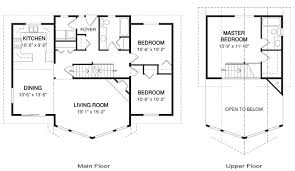 Cedar Home Floor Plans Cascade Post Beam Homes Cabin Garages Home Plans Cedar Homes