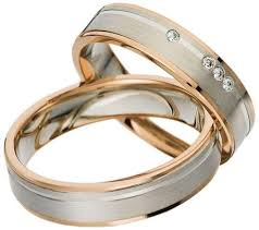 ring wedding wedding ring design idea 2017 android apps on play