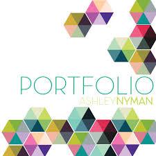 nyman interior design portfolio interior design