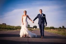 www mariages net et graziella