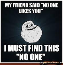 No U Meme - i really like you meme wonderful images cool 24 no u meme wallpaper