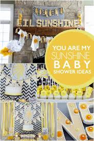 theme for baby shower baby shower theme ideas gender neutral best 25 ba shower neutral