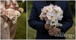 wedding flowers edmonton edmonton wedding planner allena bergman weddings