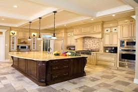 cheap renovation ideas for kitchen cheap home improvement ideas kitchen home improvement ideas low cost
