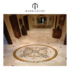 luxury marble floors luxury marble floors suppliers and