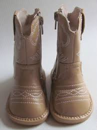 light colored cowgirl boots boots squeaky boots light brown cowboy cowgirl boots up