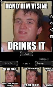 Movie Meme Generator - meme generator no ads apk download free entertainment app for