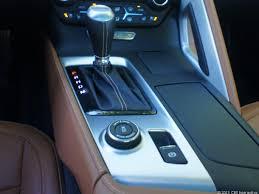 2014 corvette stingray automatic 2014 chevrolet corvette stingray cars for you