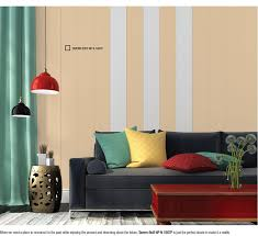 tavern buff colour trend 2016 nippon paint singapore