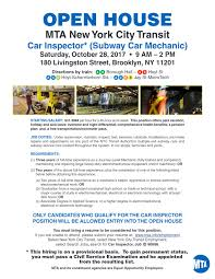 nyc transit forums transit employment rss feed