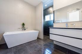 Fresh Small Bathroom Addition Ideas by Fresh Bathroom Tiles Newcastle 39 On Home Design Addition Ideas