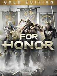 for honor deals uplay promo code deluxe and gold edition discounts