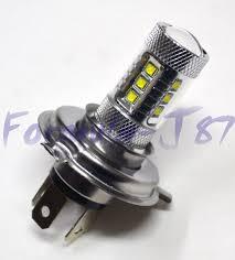 led light bulb 80w green hs1 px43t px43t38