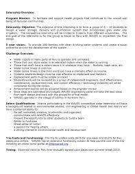 examples of internship resumes summer internship resumes summer intern cover letter resume cv summer internship resume computer science intern template sle