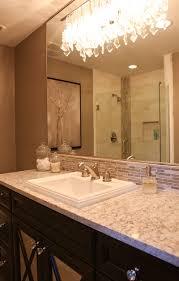cape cod designs elegant white bathroom design homeapeod designs exceptional photo