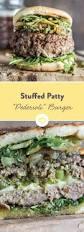 Italienische K Hen Die Besten 25 Gefüllte Hamburger Rezepte Ideen Auf Pinterest