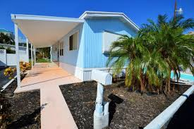 west palm beach fl mobile homes for sale homes com