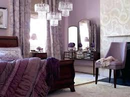 purple dining room ideas purple dining room light purple bedroom walls light purple bedroom