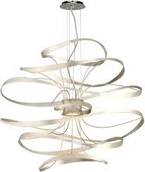 large modern pendant light lightings and lamps ideas jmaxmedia us