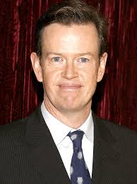 jonathan dylan dylan baker list of movies and tv shows tv guide