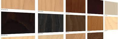 hardwood floor top tier flooring interior finishes