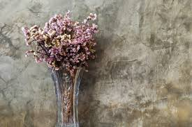 Dried Hydrangeas How To Dry Flowers 5 Awesome Ways To Preserve A Bouquet