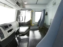 volvo truck 2011 models volvo fe 340 lec 6x2 2011 design interior exterior truck innermobil