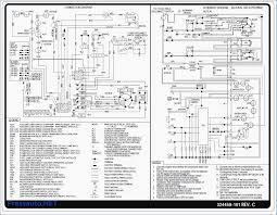hvac electrical schematic symbols turcolea com