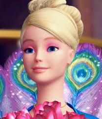 princess rosella barbie movies wiki fandom powered wikia