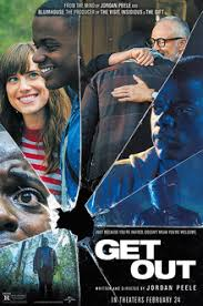 get out film wikipedia