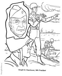 presidents day printable coloring pages 427 best american presidents images on pinterest american