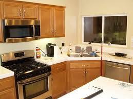 craft ideas for contemporary kitchen home decor most popular neutral paint colors kitchen faucet