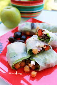 where to buy rice paper wraps 50 best rice paper wraps images on rice paper wraps