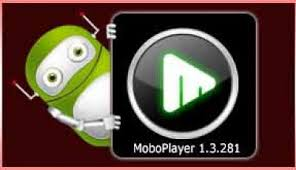 mobo player apk mx player 1 7 7 android player apk file free