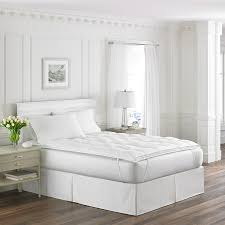 Laura Ashley Bedroom Furniture Collection Ashley Abbeville Fiber Bed
