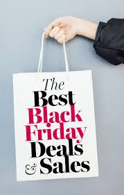 best web black friday deals 693 best shopping list images on pinterest shopping lists