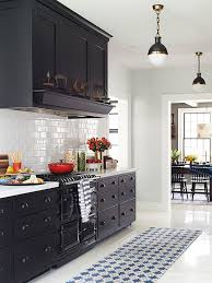 Alternative To Kitchen Cabinets Redecorate Today For Practically Free Kitchen Floors