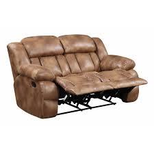 best 25 leather reclining loveseat ideas on pinterest grey