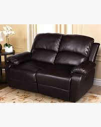recliner chairs on sale black leather recliner cheap recliner