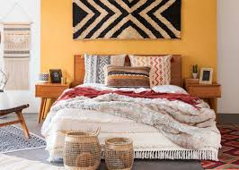 chambre d h e pas cher taupe attrape chambre idee couleur lit parfaite palette et cosy