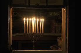 rabbi jesse olitzky torah to go u2026