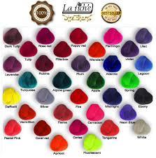 directions hair dye ebay