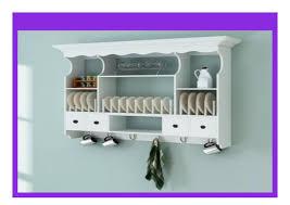 vintage kitchen wall cabinet white big sale vidaxl white wood kitchen wall cabinet and
