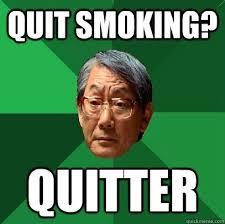 Smoking Meme - post more smoking memes cigarettes