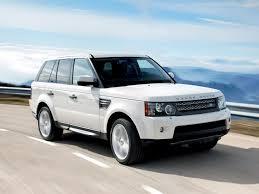 land rover sedan white range rover car wallpaper http hdcarwallfx com white