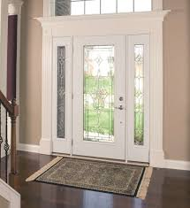How To Make A Exterior Door Entry Doors Bristol Windows Nebraska