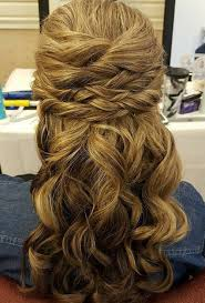 hairstyles for weddings for 50 half up half down wedding hairstyles 50 stylish ideas for brides